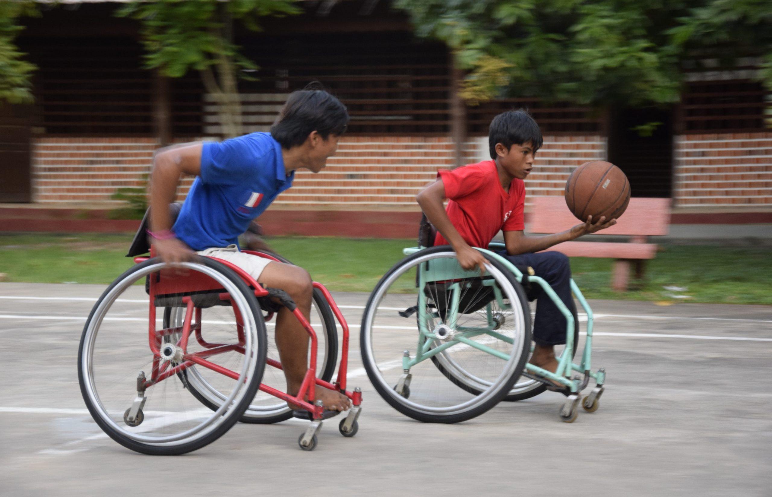 proyectos sociales_ discapacidad